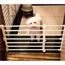 Indoor Dog Fences Australia New Featured Indoor Dog Fences At Best Prices Dhgate Australia