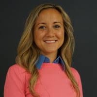 Emily Johnson - Senior Manager, Product Marketing - Salesforce | LinkedIn