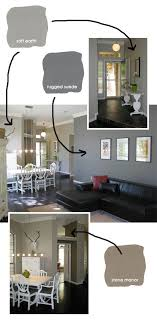 20 accent wall paint ideas for your