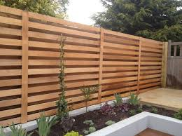 1000 Ideas About Trellis Fence On Pinterest Privacy Trellis Trellis Fence Backyard Fences Privacy Fence Designs