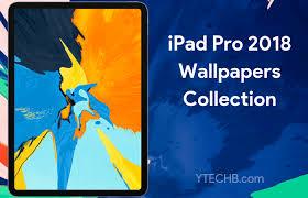 ipad pro stock wallpapers 8