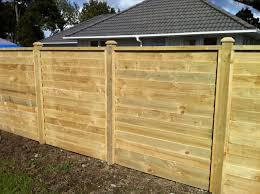 500 Internal Server Error Timber Fencing Outdoor Decor Outdoor