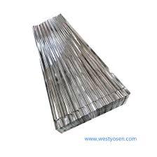 china prepainted metal galvanized