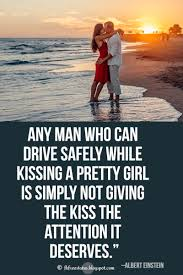 happy kiss day quotes messages and wishes tuanson and friends
