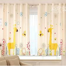 Bedroom With Short Curtains 126 Bedroom With Short Curtains 126 Design Ideas And Photos Baby Room Curtains Kids Curtains Kids Room Curtains