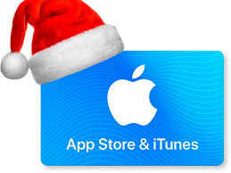 8 ways to spend the itunes gift card