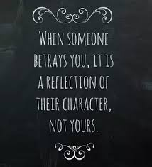 exclusive betrayal quotes in friendship relationships bayart