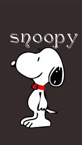snoopy wallpaper iphone disered by
