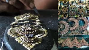 deshi imitation jewellery