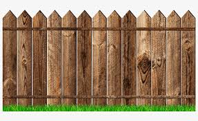 Wood Fence Png Garden Fence Building Learn To Build A Fence By Yourself Png Image Transparent Png Free Download On Seekpng