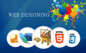 Web Designing Course A summarized introduction - Techstack Blog