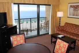 fort walton beach hotels in destin fl