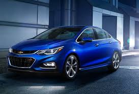 2018 chevrolet cruze leasing in elk
