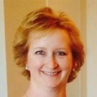 Heather Scheuerman - Operations Director,.. - Leidos | ZoomInfo.com