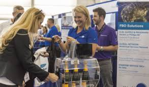Manage Your Exhibit | NBAA - National Business Aviation Association