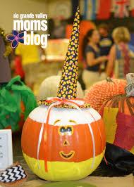 32 no carve pumpkin decorating ideas
