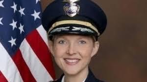 No Defense' For Cop Who Killed George Floyd: Aurora Police Chief | News  Break
