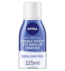 best eye makeup remover 2020 10 that