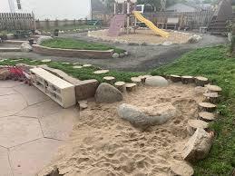 design build landscaping in boulder and