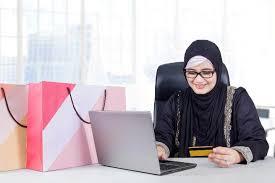 UAE university jobs
