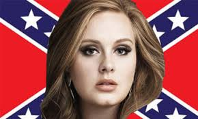 Petition · Adele Needs To Publicly Recognize Her White Privilege ...