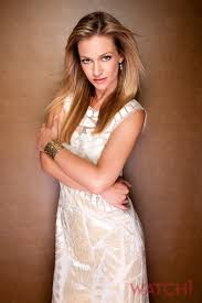 11 Things Criminal Minds Star A.J. Cook Finds Irresistible - ajcookfans.com