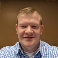 Adam Bowman - Regional Sales Manager - Rachet Straps USA | LinkedIn
