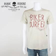 brand outlet kiiroya due rude riders
