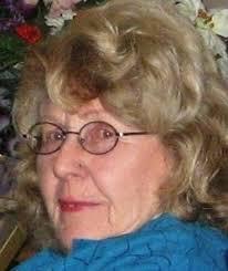 Obituary for Ramona Smith : Funeral Alternatives of Maine
