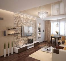 interior stone wall ideas and designs