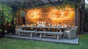 winter patio ideas for cold weather