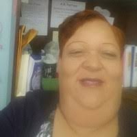 MYRA ALLEN - Teacher - Self-contained Special Education Teacher at ...