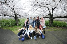 bandung report from students global pbl program for innovative