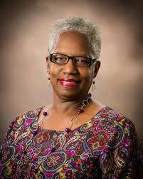 Ms. Elaine Johnson | Thomson-Mcduffie, Georgia