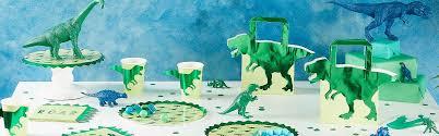 Articulos De Fiesta Jurassic World Mistermissparty Com