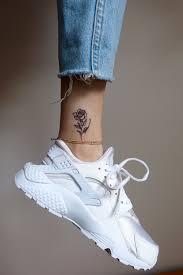 Pin By Alexa On Tatto With Images Tatuaz Na Kostce Tatuaze