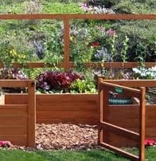 garden design ideas just best with