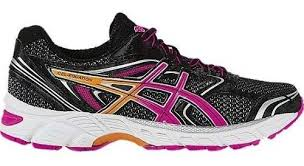 asics gel equation 8 mercado libre