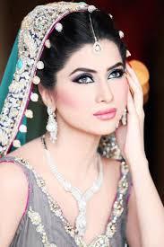 صور اجمل نساء الهند بنات هنود جميلة اجمل الصور