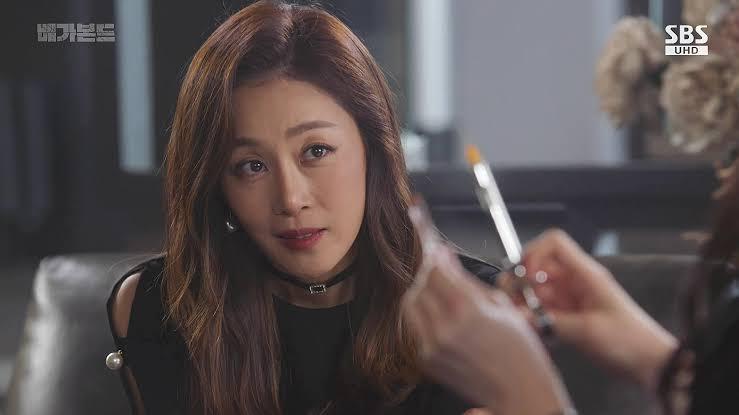มุนจองฮี