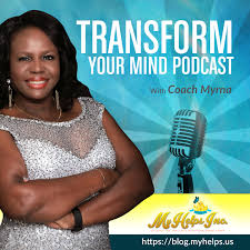 Podcast Sponsor, Transform Your Mind Radio & Podcast