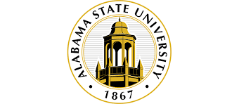 Alabama State University – DC HBCU Alumni Alliance