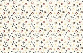 34 nautical themed wallpaper on