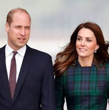 """Kate Middleton & Prince William Reveal Plans for Announce Their """"Top  Priority for the Months Ahead"""""""