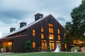 own barn wedding in the houston area