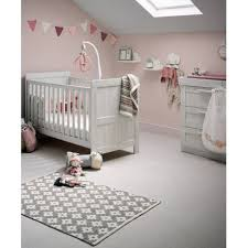 mamas and papas atlas set cot bed