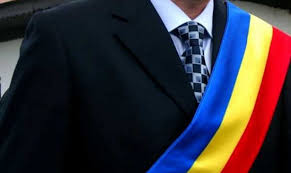 EXCLUSIV Un primar din România, infectat cu coronavirus după ce a fost la ziua soției lui Marcel Pavel - IMPACT
