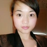 Adela Lee - Sales Manager - MACCAFERRI CHINA | LinkedIn