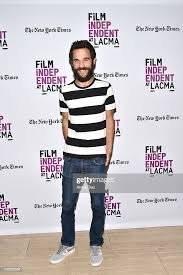 """Kutiman attends the Film Independent at LACMA presents """"Presenting ..."""
