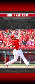 mobile wallpapers reds fan forum